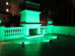 """special event lighting"" ""Wireless LED Lighting"" ""Wifi Lighting"" ""Wireless LED Up Lighting"" ""Vivid Lite"" ""Event Lighting"" ""Wireless Up Lighting"" ""Up Lighting"" ""DJ Up Lights"" Lighting illumination ""Mobile DJ Lighting"" www.Vivid"