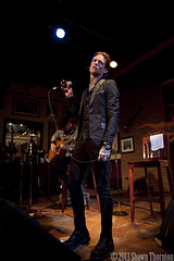 Buckcherry_Detroit_051613 (9)