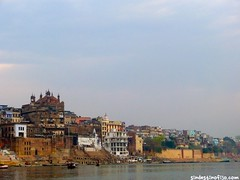 "Ganges • <a style=""font-size:0.8em;"" href=""http://www.flickr.com/photos/92957341@N07/8751512827/"" target=""_blank"">View on Flickr</a>"