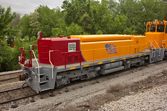 CIC 301 (trainboy03) Tags: city iowa rapids cedar ia davenport 301 cic