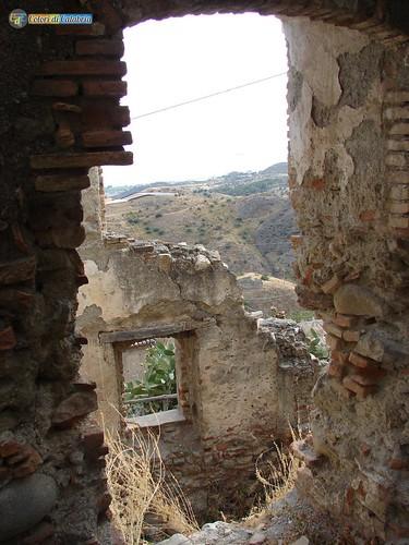 RC-Pentedattilo-vecchio borgo 04_L