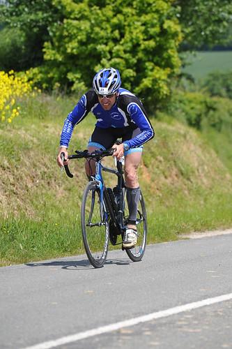 140052 Triathlon Vendôme 2013