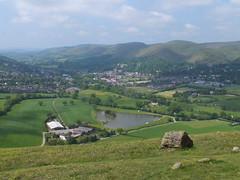 Shropshire (topdogdjstew) Tags: shropshire churchstretton allstretton