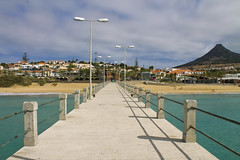 porto-santo 247 (konceptsketcher) Tags: travel sea summer beach portugal island photography colorful europe sandy madeira ilha portosanto 2013 konceptsketcher