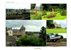 Montages234339 laval (yvonphotographie) Tags: france 53 laval mayenne