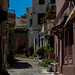 Streets of Rhodes-8