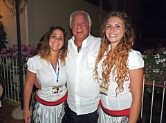 Olimpo Hotel Letojanni - I love sicilian folk (Luigi Strano) Tags: portraits io ritratti  i