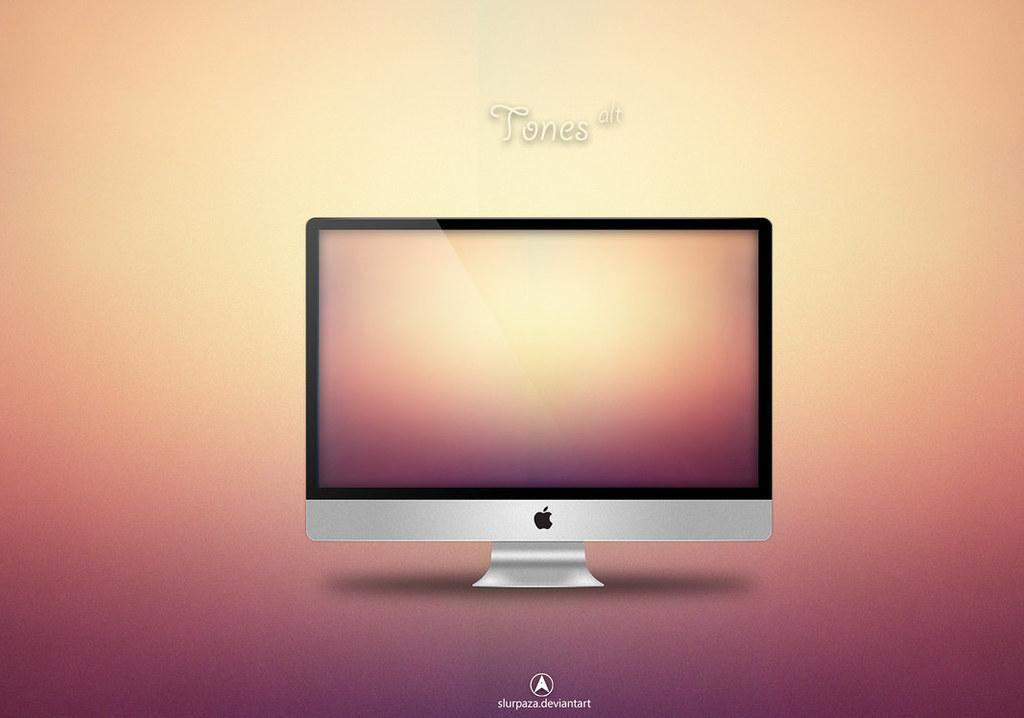 tones_alt_by_slurpaza-d65859y