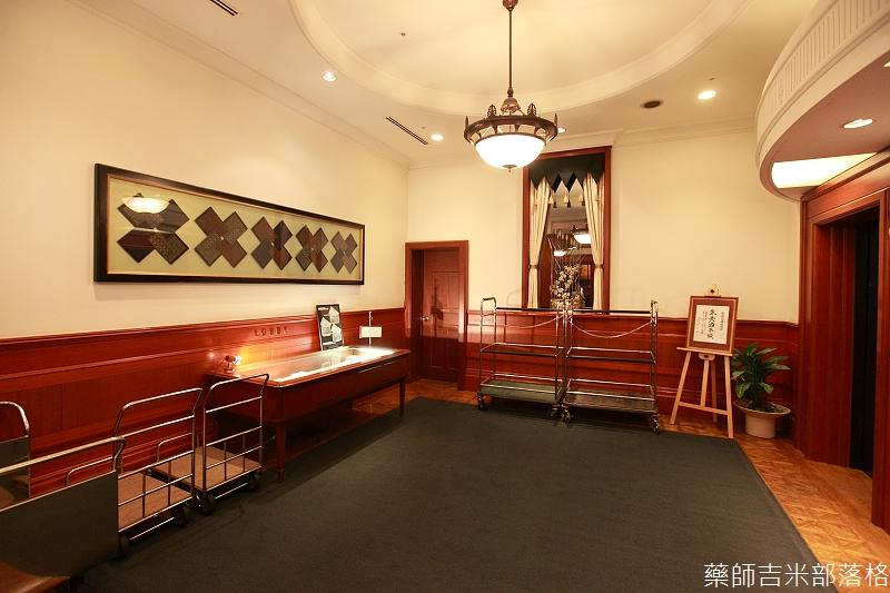Hotel_Clubby_Sapporo_082
