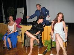 ropecon_2003-029 (Jarno Ahlstrm) Tags: 2003 ropecon
