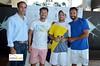 """samy benoudiz y valeriano campeones consolacion 3 masculina padel entrega trofeos Torneo IV Aniversario Cerrado Aguila julio 2013 • <a style=""""font-size:0.8em;"""" href=""""http://www.flickr.com/photos/68728055@N04/9253782845/"""" target=""""_blank"""">View on Flickr</a>"""