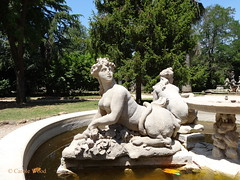 La Luxure (Fontaines de Rome) Tags: rome roma fountain brunnen fuente villa font fountains fontana fontaine rom fuentes bron vizi adolfo viale fontane fontaines passioni umane sciarra villasciarra sfingi leducq fontanadellesfingi fontanadellepassioniumane fontanadeivizi vialeadolfoleducq