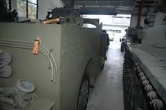 "M3A1 Scout Car (6) • <a style=""font-size:0.8em;"" href=""http://www.flickr.com/photos/81723459@N04/9387540058/"" target=""_blank"">View on Flickr</a>"