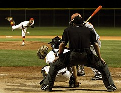 4829677149_34dcb39e84_b (Paul L Dineen) Tags: baseball fortcollins colorado fortcollinsfoxes foxes woodenbat collegeleve action sports smnotchecked smgapproved smgchecked alleged2013 baseballnov17 believebaseball believe smugmugbaseball csl csl2014to2016 csl2014to2016b csltodo isdone colletge city collegiate