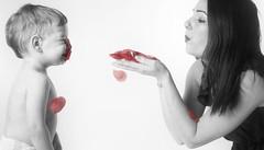 Last Christmas (davidmarsigurdsson) Tags: red roses david mar iceland dav sland hrafnhildur rautt skagafjrur freyr fannar skagafjordur saudarkrokur saurkrkur mr sigursson sigurdsson viarsdttir viktorsmridavsson davmrsigursson katrninglfsdttir rakelsifdavsdttir davidmarnet rsarbl