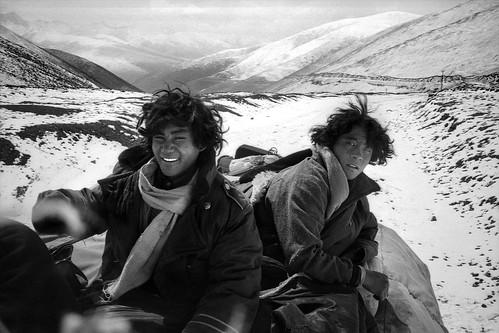 tibet1999_59