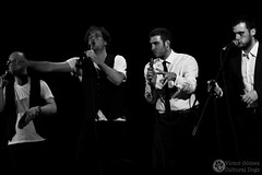 IMG_0269 (CulturalDogs) Tags: españa music dogs canon concert spain live 4 concierto musica mens catalunya concerts música cataluña cultural conciertos vilanova quartet espanya vilanovailageltrú geltrú 550d cuartet culturaldogs the4mens