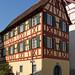 Konstanz - Altstadt (13)