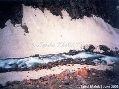 NRN00062005 - 24 (Ayesha Khalid Khan) Tags: naran saifulmaluk