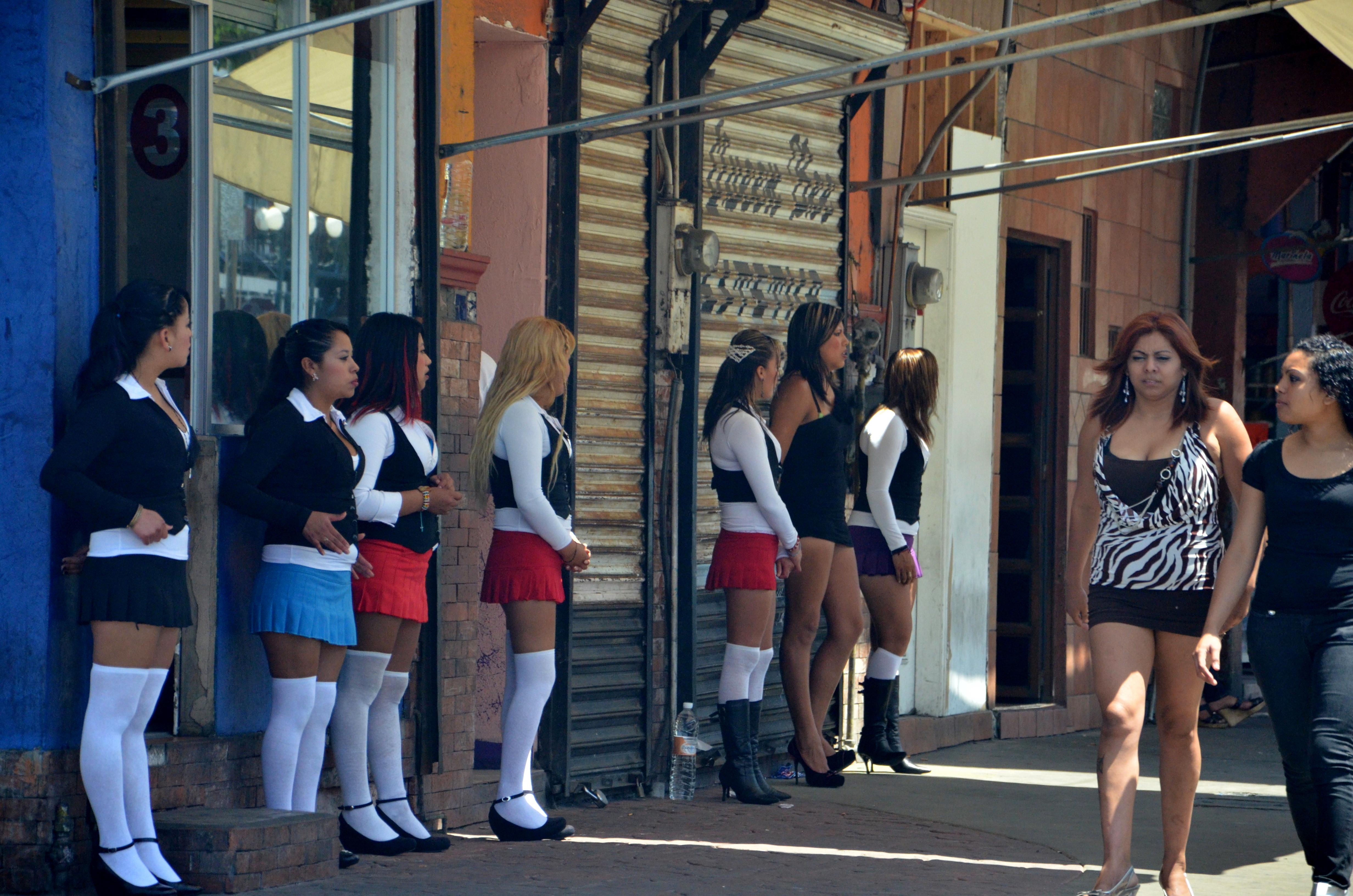 calle prostitutas amsterdam videos de prostitutas mexicanas
