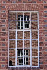 Brick Window (Read2me) Tags: window reflection glass square shape thechallengefactory herowinner superherochallengewinner storybookwinner storybookchallengegroupotr frame geometric pregamechallengewinner bigmomma challengeyouwinner cyu agcgwinner friendlychallenges diamondsawards gamewinner thepinnaclehof tphofweek223 gamex2winner x2 challengegamewinner flickrchallengewinner twothumbsup thumbs brick red gamex3sweepwinner x3 2thumbsup yourockwinner thumbwrestler wrestlingwinner challengeclubwinner perpetualchallengegroup 15challengeswinner