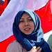 Syria: Stop the War rally, Trafalgar Square, London