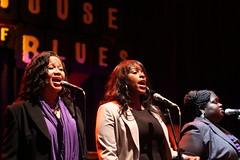 (mlsnp) Tags: music food house fun happy photography hall concert downtown texas live tx sunday houston blues event brunch gospel hob