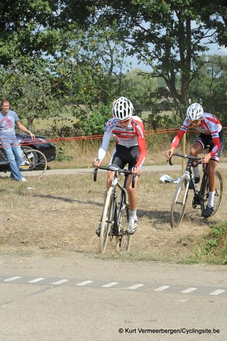 Nieuwelingen & juniores Wiekevorst (467)