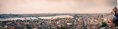 Viewpoint (2) (ari-) Tags: nikon sigma backpacking backpacker easterneurope sigma1850mm 1850mm d7000 nikond7000 arildbarka