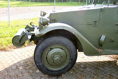 """M3 Scout Car (8) • <a style=""""font-size:0.8em;"""" href=""""http://www.flickr.com/photos/81723459@N04/9782226684/"""" target=""""_blank"""">View on Flickr</a>"""