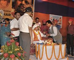 8 - Kalki Avatar Conference (Kalki Avatar Foundation) Tags: nepal moon temple muslim avatar amman som conference kathmandu spirituality ra hindu mandir spiritualhealing raam guru mantra nath pashupatinath simran manonthemoon kalki imammahdi imammehdi kalkiavatar goharshahi kalkiavtar younusalgohar kalkiavatarfoundation kalkiavatarconference