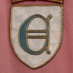 letter E (Leo Reynolds) Tags: canon eos iso400 300mm e 7d letter f80 oneletter eee 0008sec hpexif grouponeletter xsquarex xleol30x xxx2013xxx