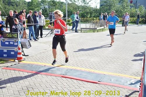JousterMerke_2013_0753