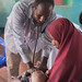 Local Doctor| Somalia
