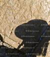 Paper prayers and quiet devotion (winterblossom58) Tags: shadow reflection face hat temple mirror israel worship meditate alone shadows faces faith jerusalem prayer religion pray praying hats identity thinking figure jew jewish zion lonely judaism youngman torah praise chasid westernwall faithful vulnerable wailingwall kotel shadowy hasidim despised hasid orthodoxjew jewishfaith jewishcommunity jewishart chassidic secondtemple payers jewishman sidecurls jewishboy yiddishe