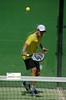 """adrian 2 padel 3 masculina Torneo de Padel Cooperacion Honduras Lew Hoad octubre 2013 • <a style=""""font-size:0.8em;"""" href=""""http://www.flickr.com/photos/68728055@N04/10190855714/"""" target=""""_blank"""">View on Flickr</a>"""