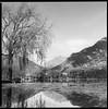Scan-131006-0011 (2) 2 (ilmaiale) Tags: de lago bronica 200 28 rodinal 80 sq rame roche foma zenza