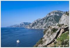 Wybrzeże Amalfi-50