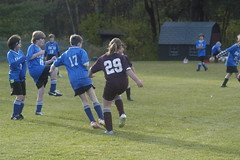 JV Soccer (bcdtech) Tags: bcd 201314 berkshirecountrydayschool