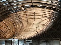 stationsoverkapping York (Gerard Stolk (vers le 68)) Tags: york station engeland stationsoverkapping