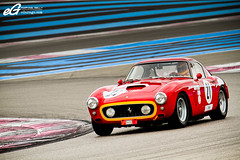 Ferrari 250 GT SWB (Raphal Belly Photography) Tags: auto red test cars car wheel les racetrack race french rouge paul photography eos high track photographie tech south ferrari du belly peter exotic le short 7d passion provence gt tours raphael 10000 circuit rosso base rb dix 250 ricard 2012 supercars mille raphal swb httt rossa berlinetta castellet egarage egaragecom vision:sunset=0574 vision:beach=0648 vision:text=0608 vision:outdoor=0631 vision:car=0799
