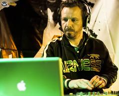Inter Lion Sound (Mark2830) Tags: verde amarillo jamaica deejay dreadlock rama select cantante marihuana rastas morado spanishclash
