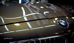 pic22 BMW5series