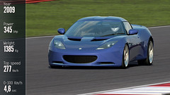 """AssettoCorsa_EA_UpdateTwo_newContents-1 (1) • <a style=""""font-size:0.8em;"""" href=""""http://www.flickr.com/photos/71307805@N07/11225568474/"""" target=""""_blank"""">View on Flickr</a>"""