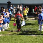 v Wairarapa United 3