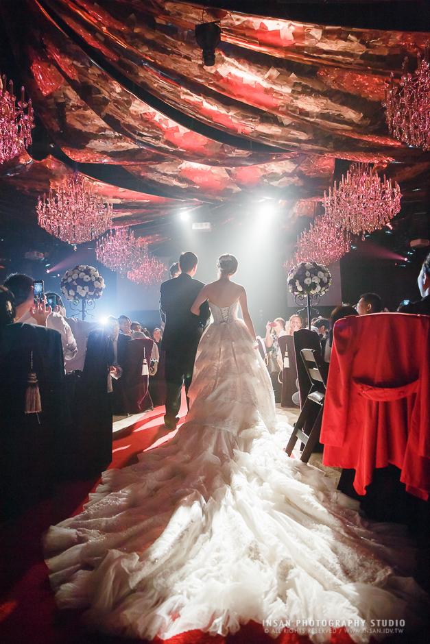君品婚攝 婚禮記錄 婚攝英聖的作品 wed131012_0884