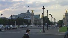 París_240