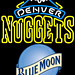Nuggets Fans on Flickr