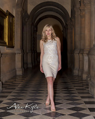 Dionne looking fabulous (Alex t Kyle) Tags: lighting light white motion black art classic beauty fashion museum female contrast photoshop canon pose dark studio hall model glamour focus sandstone shoes soft mood highheel arch shadows dress photoshoot floor legs walk glasgow contemporary traditional flash corridor ivory indoor courtyard hallway full crop frame blended blonde cropped layers archway hairstyle runway highlight glamor confident selective confidence dropoff tiled nissin stride improvise biege flashgun inversesquarelaw femimine kpcccrit alexkylephotography skintome