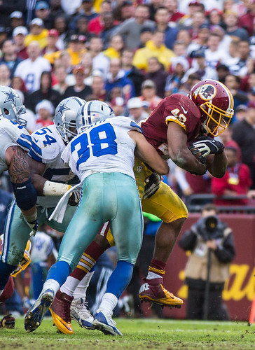2013-12-22 Redskins-Cowboys